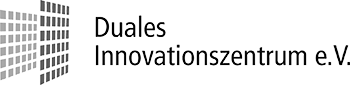 Duales Innovationszentrum